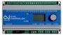 Régulateur avec sonde d'humidité et de température