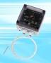 Thermostat électronique avec sonde 3m