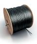 25m de câble chauffant autorégulant 15w/m